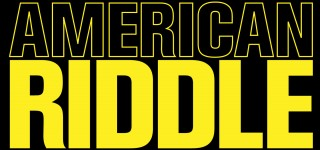 American Riddle